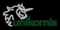 Unikornis GmbH